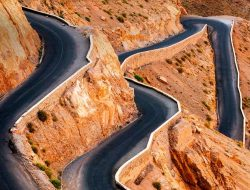 morocco-road-tripping