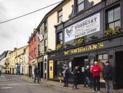 Irish_beer_and_food