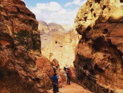 Petra guide_preview