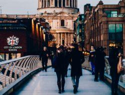 London off beaten path (1)