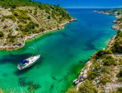 Croatia_island_hopping