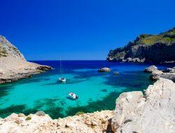 EU islands