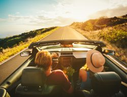 best-honeymoon