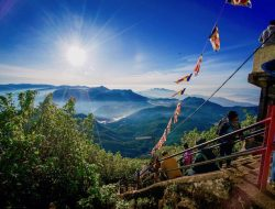 sri-lanka-adams-peak