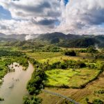 Discover Indonesia Beyond Bali