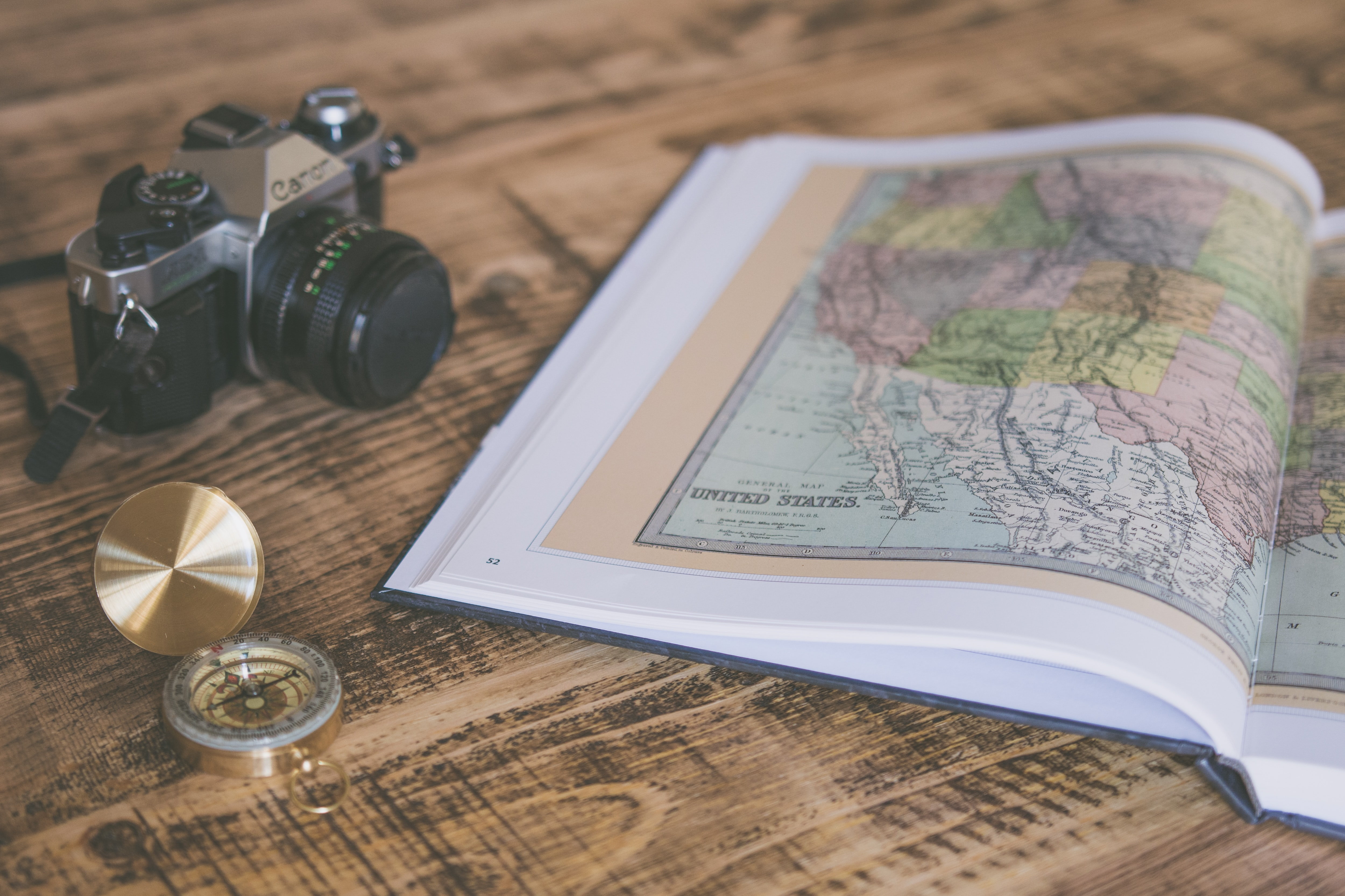 How to safely plan travel for Autumn 2020