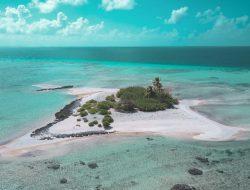 Exploring the South Pacific beyond Bora Bora