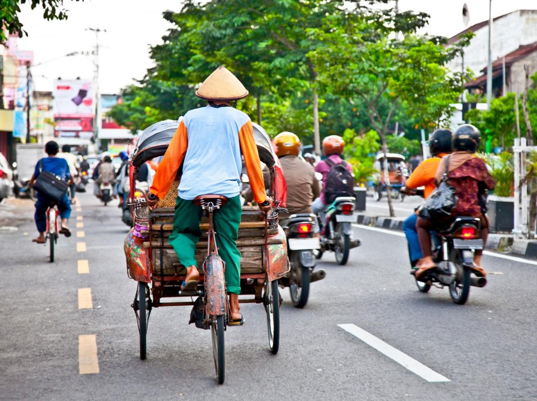 Asia_motorbike