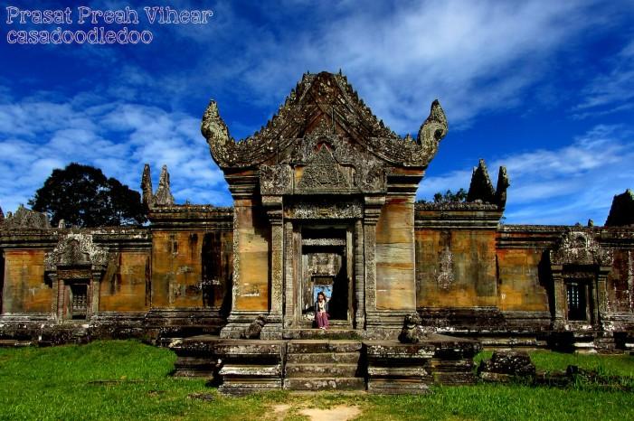 Prasat_Preah_Vihear_reasons_to_visit_cambodia