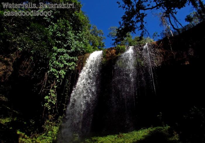 Ratanakiri_waterfall_Cambodia_Reasons_to_visit_cambodia