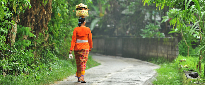 bali-what-to-wear