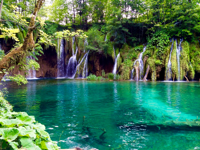 Croatia Island Hopping Zotok