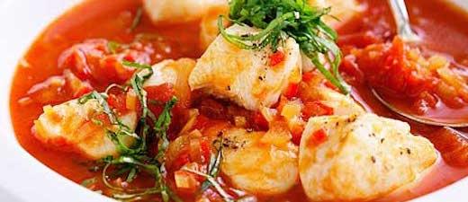 Fishermanssoup_hungarian_food