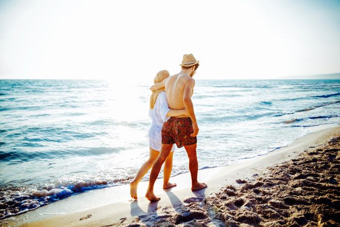 honeymoon_thailand