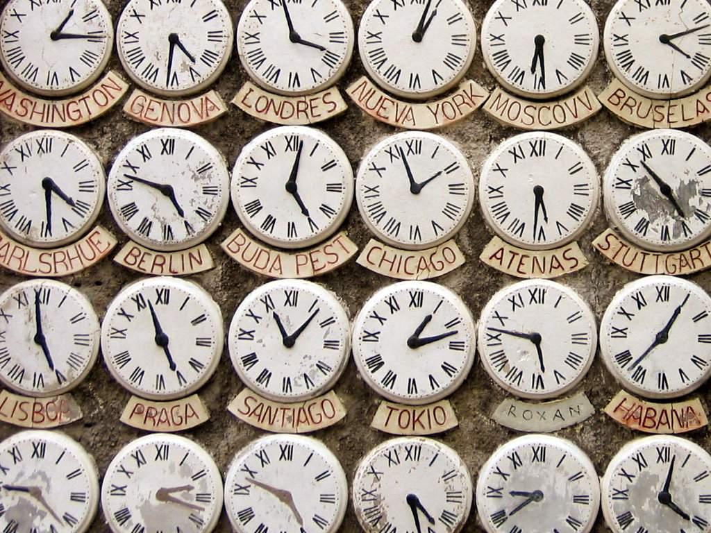 jetlag_world_clocks
