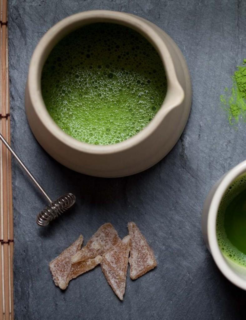 Uji_tea_matcha_tea