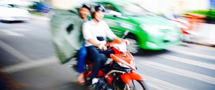 motorbike_img