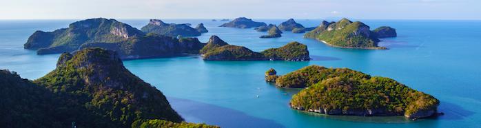 best_of_travel_2016_thailand