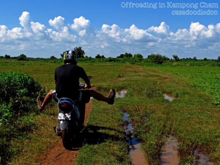 Kampong_cham_reasons_to_visit_Cambodia