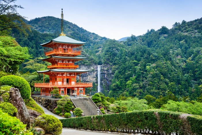 Japan_top_honeymoon