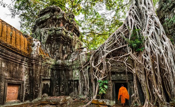 siem-reap_cambodia