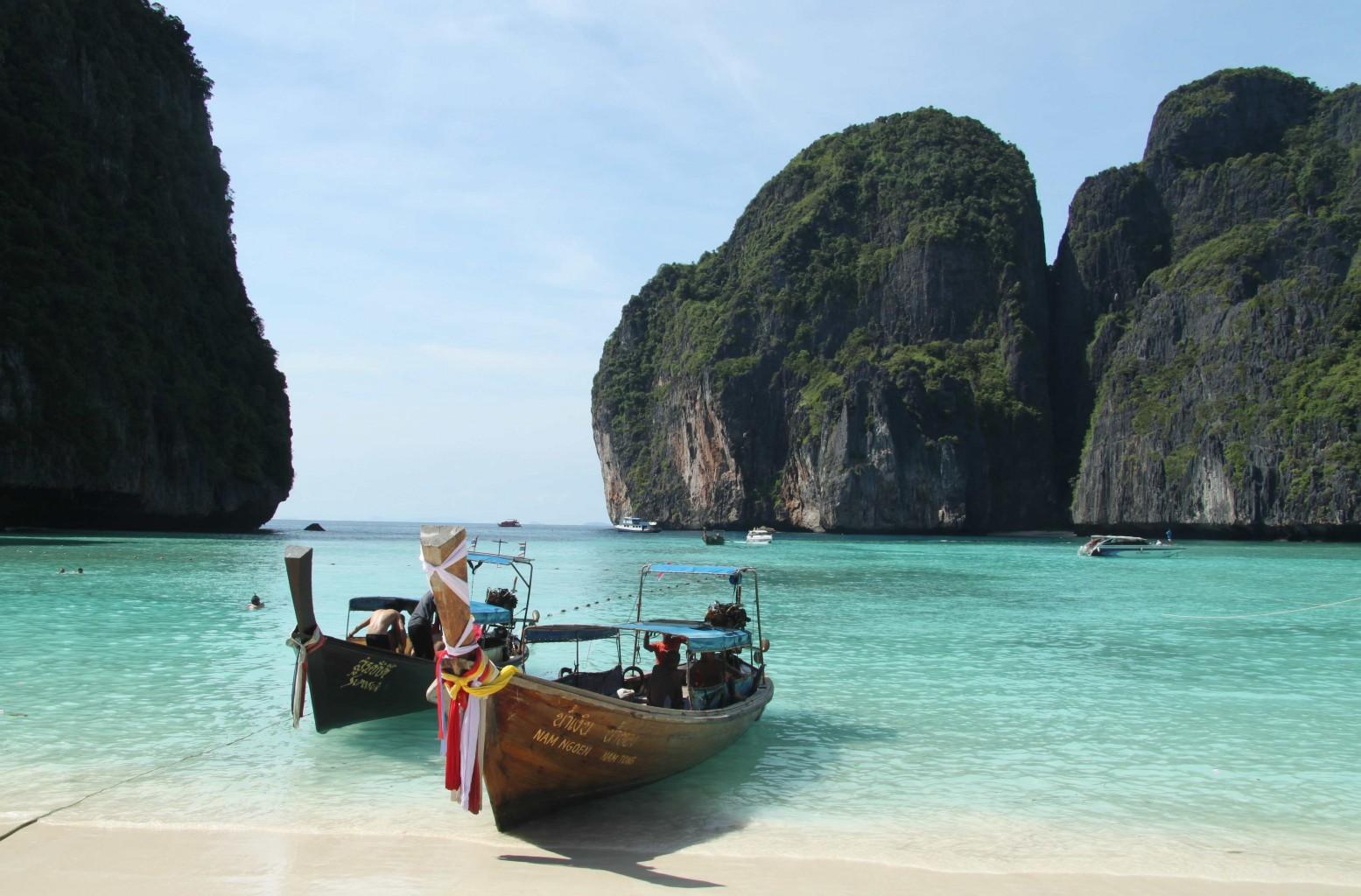 Thailand_island_hopping