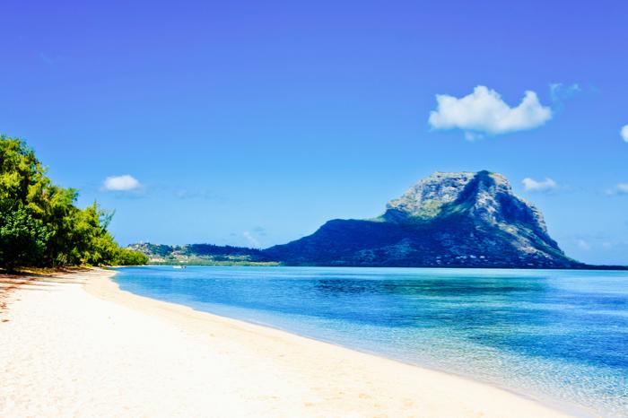 zika-free-mauritius
